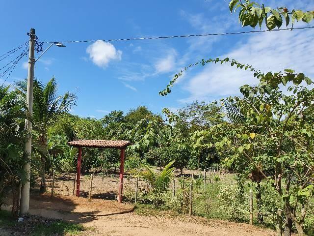 PROMOCAO* Vende-se Chácara em Aldeia Velha -Guarapari-es - Foto 3