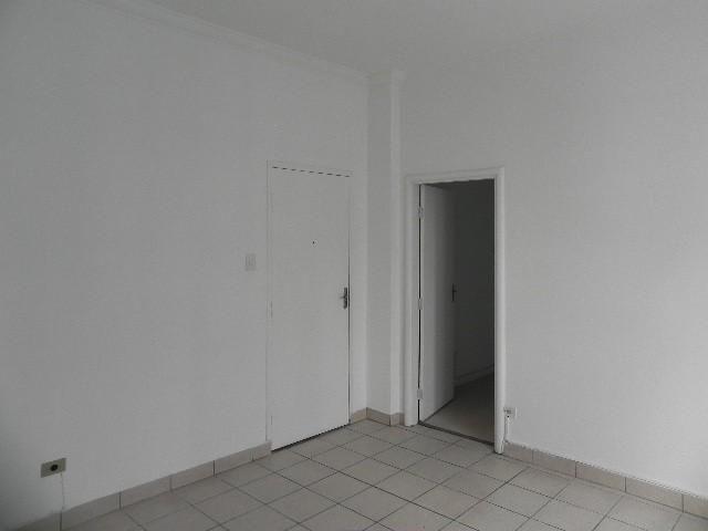 Escritório para alugar em Centro, Curitiba cod:00808.003 - Foto 6