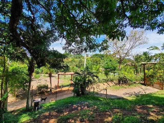 PROMOCAO* Vende-se Chácara em Aldeia Velha -Guarapari-es - Foto 16