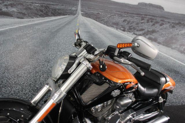 Harley davidson v-rod 1250 muscle vrscf 2013/2014 - Foto 7