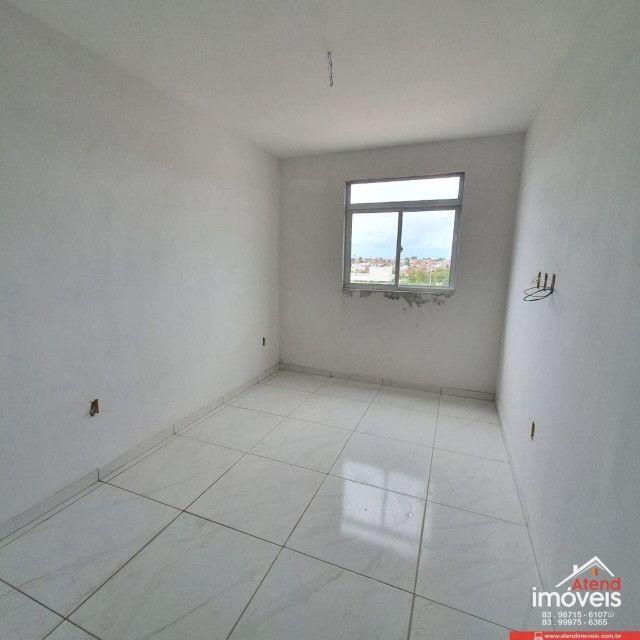 Apartamento no Colibris - Foto 5