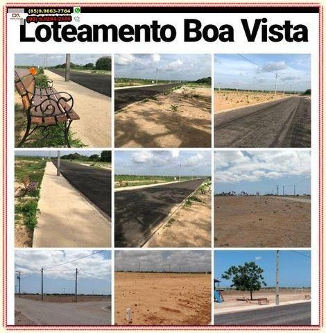 Loteamento para construção imediata as Margens da BR 116 a 10 minu. de Messejana - Foto 14