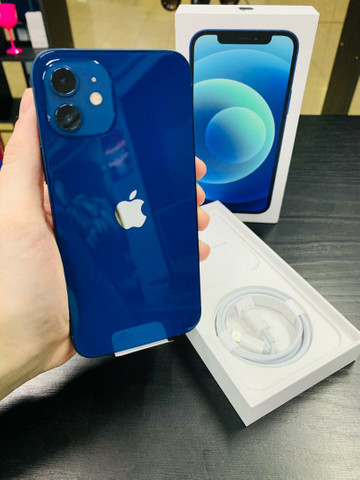 Leve aqui seu iphone 12, 8 plus , X, 11, 11 Pro, 11 Pro Maxx