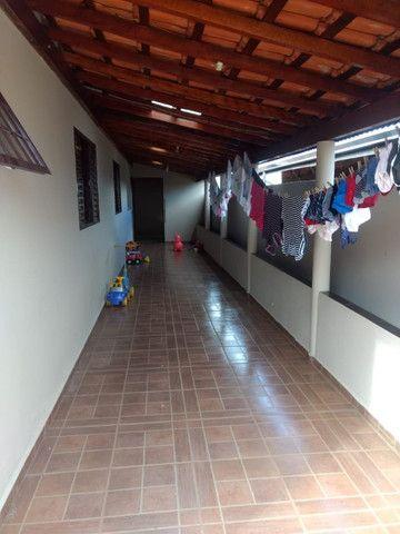Vende se bela casa em Botucatu baixou para vender rápido Cambuí - Foto 15