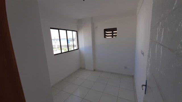 Apartamento 2 Qtos no Janga próximo ao Colégio Ômega - Foto 8
