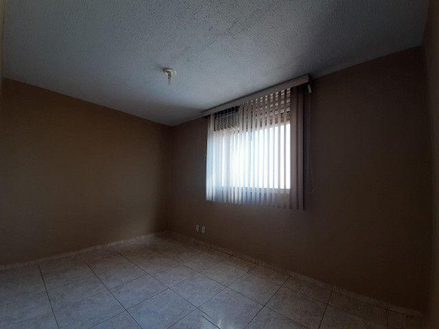 Apartamento Dom Felipe Urias Magalhães - Foto 13