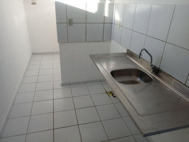 Vendo lindo apartamento no edificio forte da Barra - Foto 17