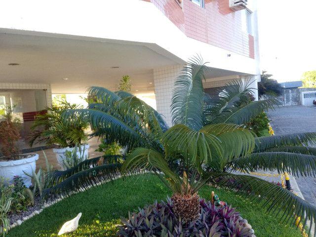 Vendo lindo apartamento no edificio forte da Barra - Foto 6