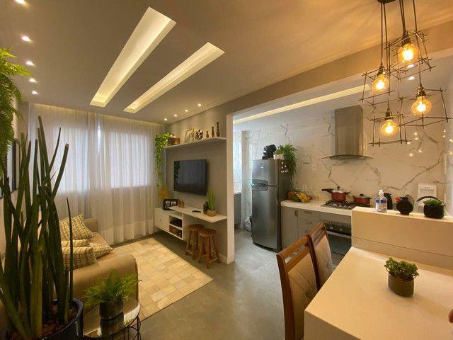Apartamento Financiavel Mais Rubi