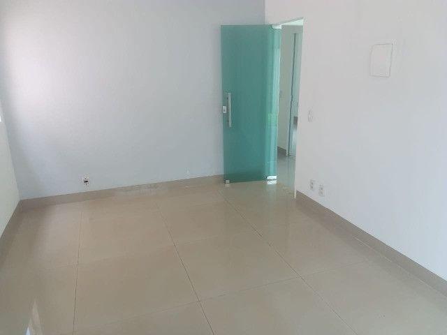 Casa 3 Qts, Porcelanato, Setor Residencial Alice Barbosa - Foto 4