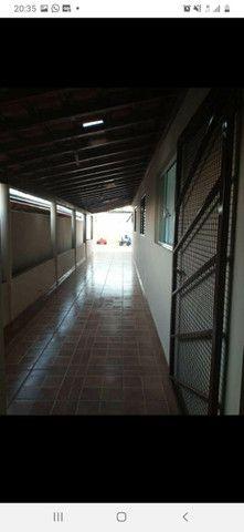 Vende se bela casa em Botucatu baixou para vender rápido Cambuí - Foto 11