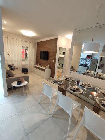 2 quartos com suíte e lazer completo em Paulista, Alameda do Frio Promoçao 2020 - Foto 13