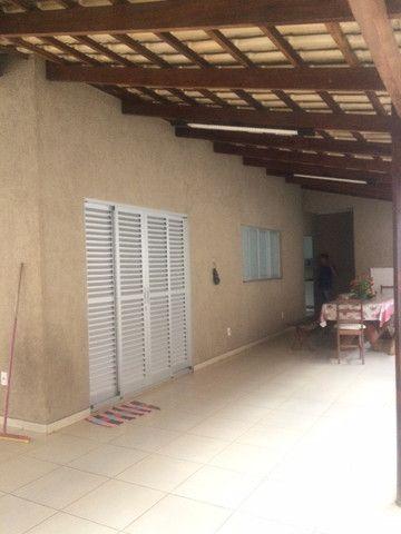 Casa 3 quartos com Edicula Setor São José - Foto 3