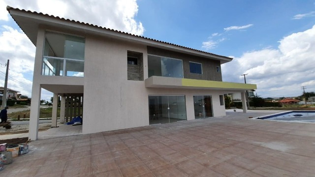 Casa com 06 suítes à venda em Gravatá em condomínio de Alto Padrão - Foto 7