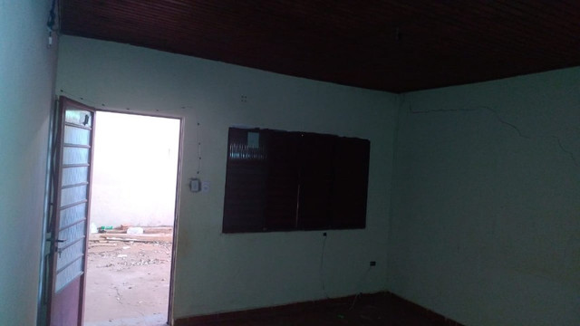 Casa Espaçosa na Ana Maria Couto - Foto 5
