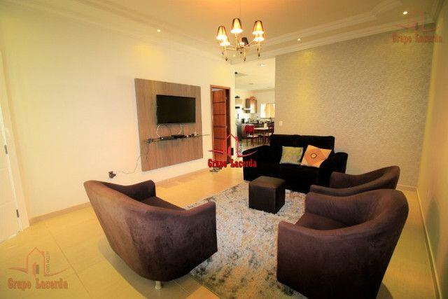 Casa Duplex Condomínio Ponta Negra II 380M² 04 Quartos - Foto 13