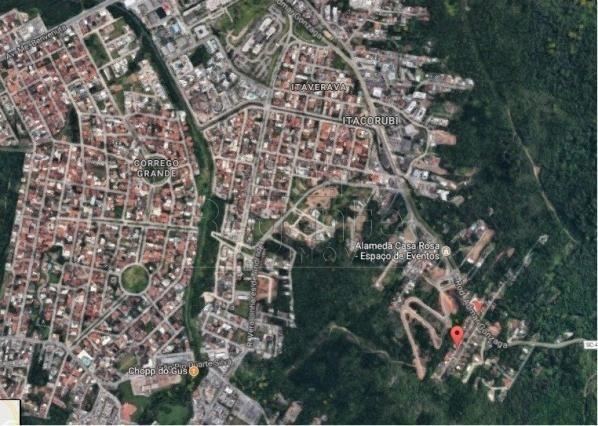 Terreno à venda em Itacorubi, Florianópolis cod:77362 - Foto 2