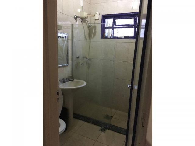 Casa à venda com 5 dormitórios em Jardim paulista, Cuiaba cod:20264 - Foto 7