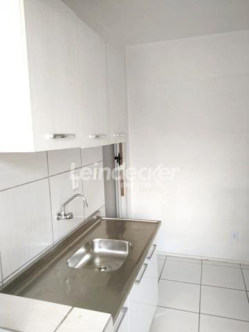 Apartamento para alugar com 2 dormitórios em Rubem berta, Porto alegre cod:20617 - Foto 12