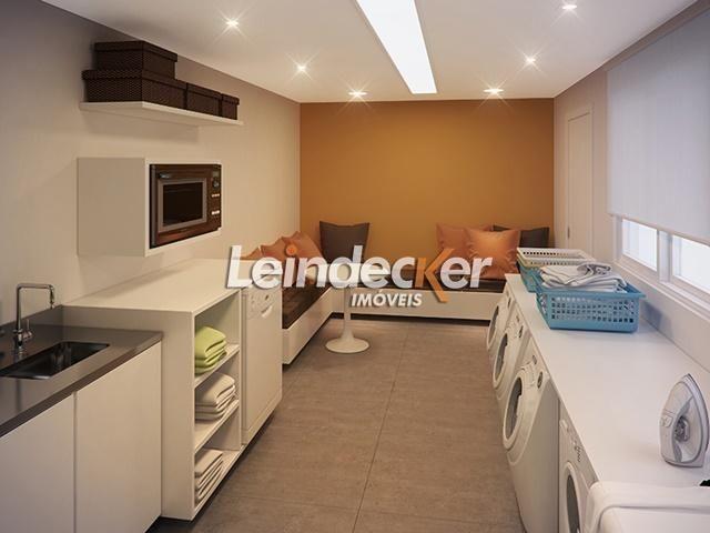 Kitchenette/conjugado para alugar com 1 dormitórios cod:20205 - Foto 19