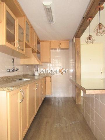 Apartamento para alugar com 1 dormitórios em Petropolis, Porto alegre cod:20497 - Foto 7