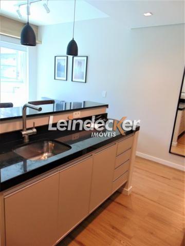 Kitchenette/conjugado para alugar com 1 dormitórios cod:20205 - Foto 7