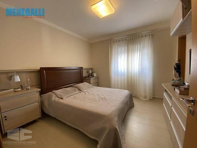 Apartamento - Edifício Solar de Athenas - Alto - Foto 18