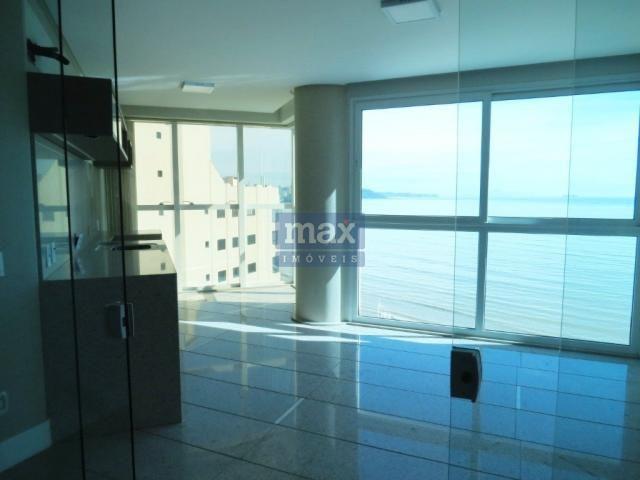 Apartamento para alugar com 4 dormitórios em Centro, Balneário camboriú cod:8759 - Foto 14