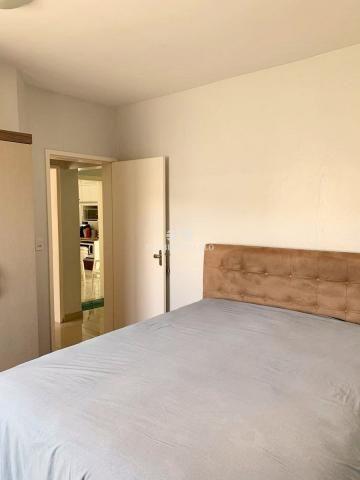 Casa com 03 quartos com amplo terreno - Foto 8