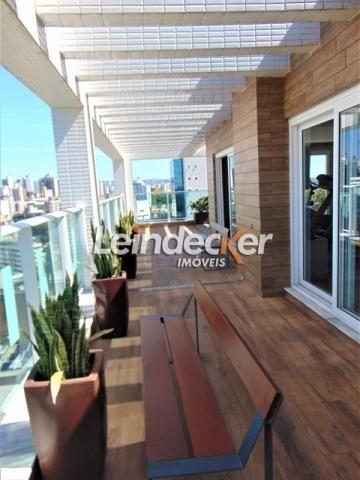 Kitchenette/conjugado para alugar com 1 dormitórios cod:20205 - Foto 13