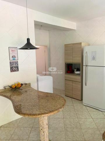 Casa com 03 quartos com amplo terreno - Foto 19