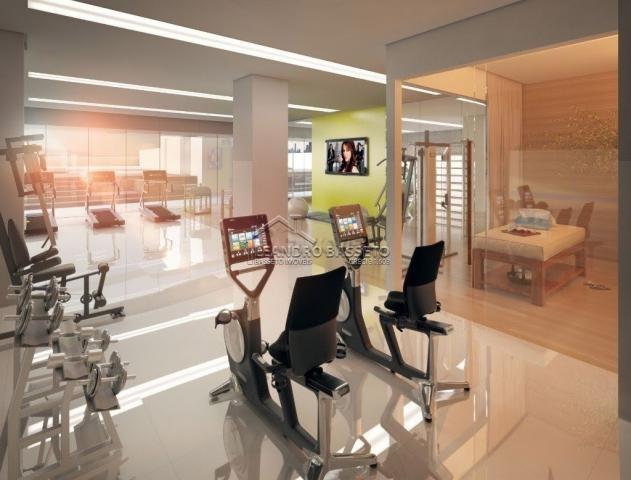 Apartamento à venda com 4 dormitórios em Centro, Balneário camboriú cod:3364 - Foto 11