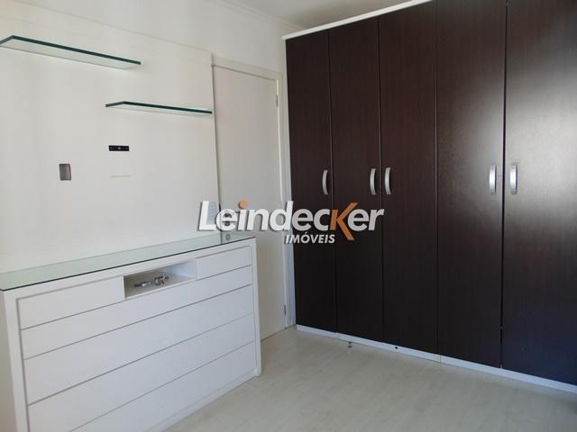 Apartamento para alugar com 3 dormitórios em Vila ipiranga, Porto alegre cod:17604 - Foto 16