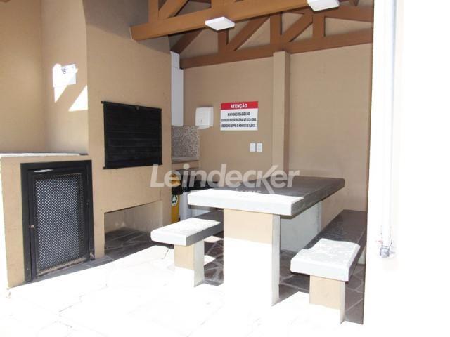 Apartamento para alugar com 2 dormitórios em Partenon, Porto alegre cod:20635 - Foto 14