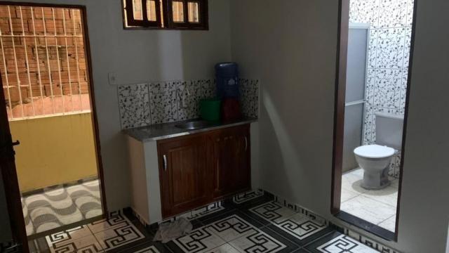 Apartamento 1 quarto para Locação Trem, Macapá - Foto 6