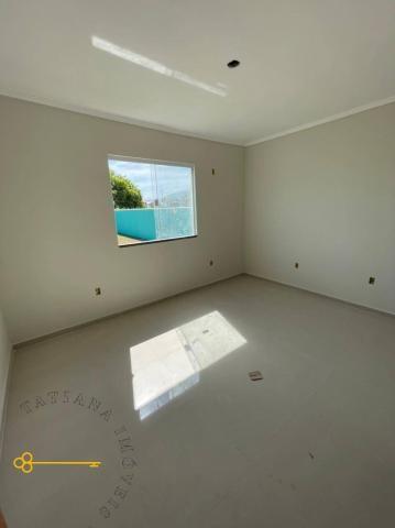 Lindíssima casa com 3 quartos em Itaipuaçu! - Foto 9
