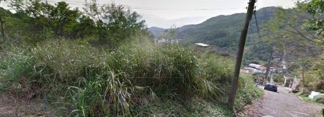 Terreno à venda em Itacorubi, Florianópolis cod:77362 - Foto 3