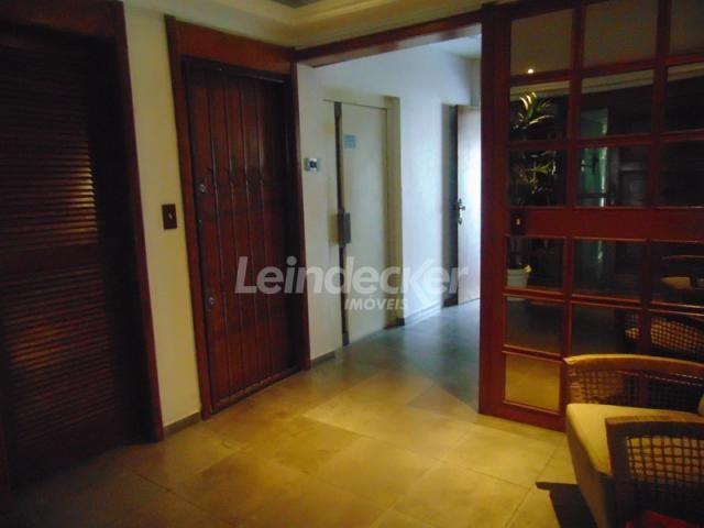 Apartamento para alugar com 2 dormitórios em Bom fim, Porto alegre cod:11804 - Foto 2