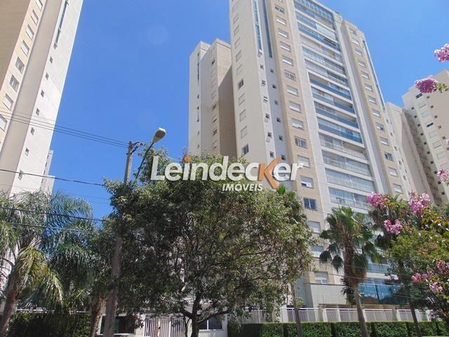 Apartamento para alugar com 3 dormitórios em Jardim europa, Porto alegre cod:18329