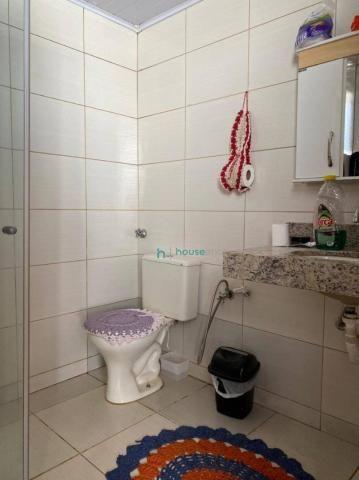 Ótima oportunidade! Casa à venda em ótima localização - Jardim Matilde - Ourinhos/SP. - Foto 15