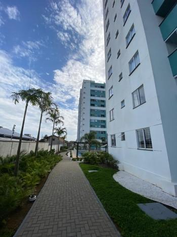 Residencial Orion Easy Club - Foto 7