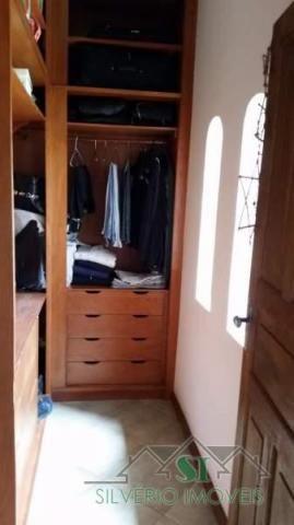 Casa à venda com 4 dormitórios em Agrioes, Paraíba do sul cod:3133 - Foto 8
