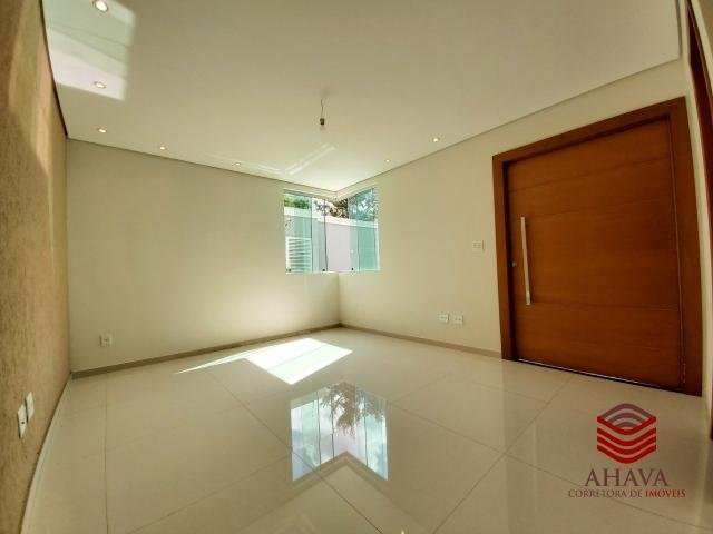 Casa à venda com 4 dormitórios em Santa amélia, Belo horizonte cod:514 - Foto 5