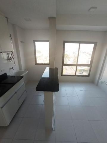 Apartamento à venda com 1 dormitórios em São francisco, Curitiba cod:LIV-12750 - Foto 4