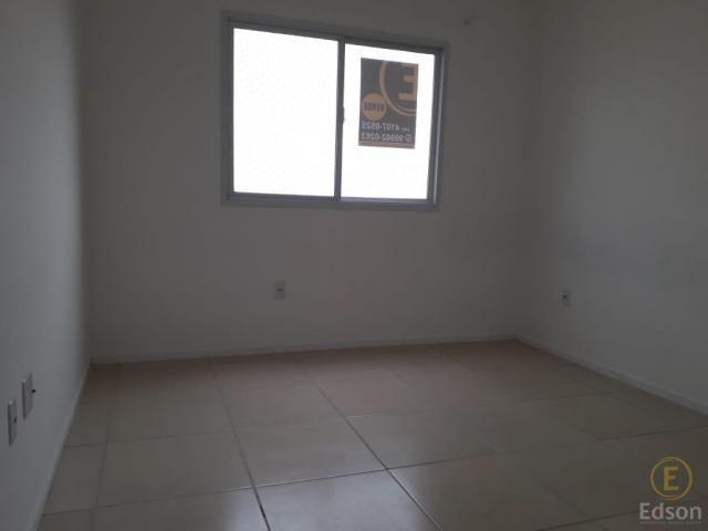 Apartamento para Venda em Palhoça, São Sebastião, 2 dormitórios, 1 banheiro, 1 vaga - Foto 7