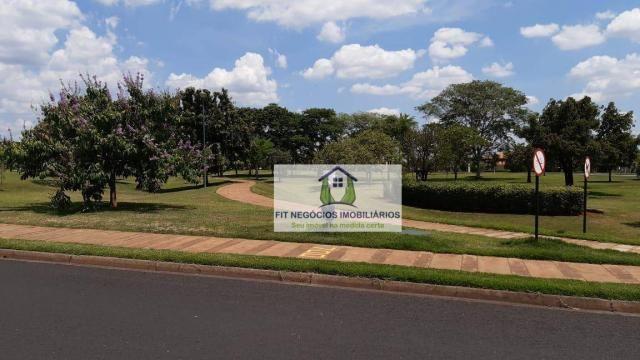 Casa de condomínio para alugar com 4 dormitórios cod:CA2369 - Foto 7