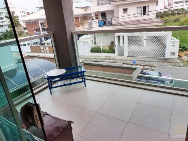 Apartamento para Venda em Palhoça, Pagani, 3 dormitórios, 1 suíte, 2 banheiros, 1 vaga - Foto 15