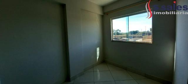 Belo Apartamento na Rua 4A em Vicente Pires! - Foto 5