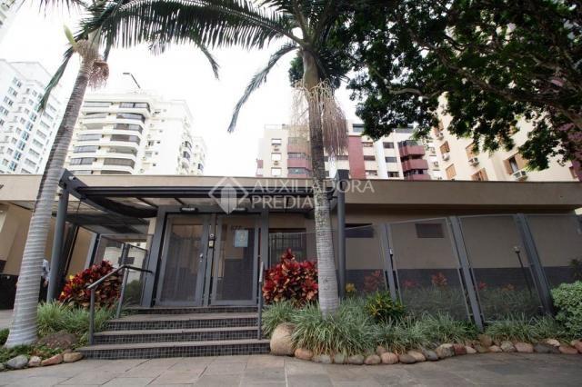 Apartamento para alugar com 3 dormitórios em Menino deus, Porto alegre cod:334202 - Foto 15