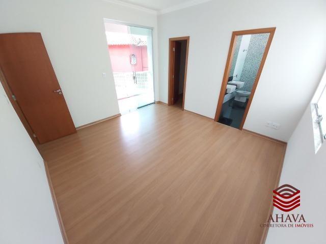 Casa à venda com 4 dormitórios em Santa amélia, Belo horizonte cod:514 - Foto 8